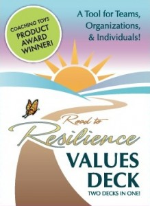 Values Deck Box - Top from 2-25-14 pdf - crop